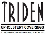 Triden.png