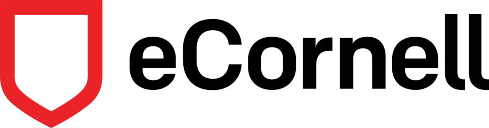 COR001.eCornell.Logo.RGB.png