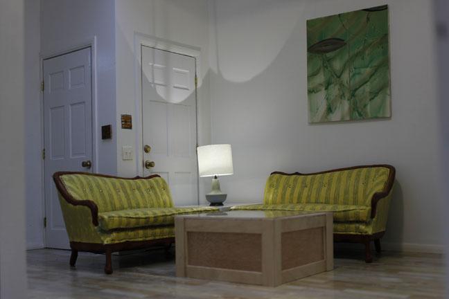 Living Room_12.jpg