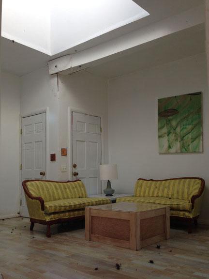 Living Room_15.jpg