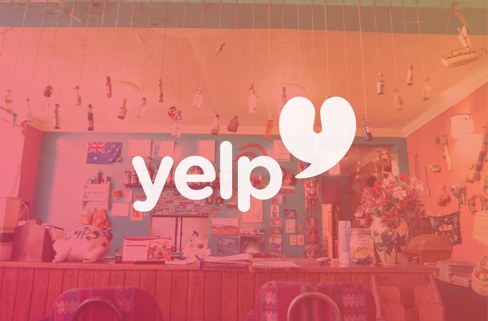 yelp-showcase_00.jpg