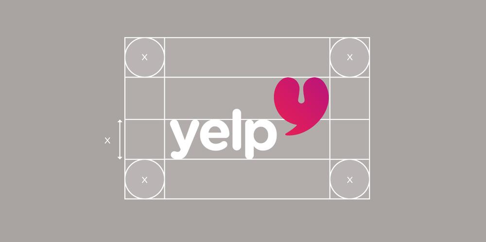 yelp-logo_2.jpg