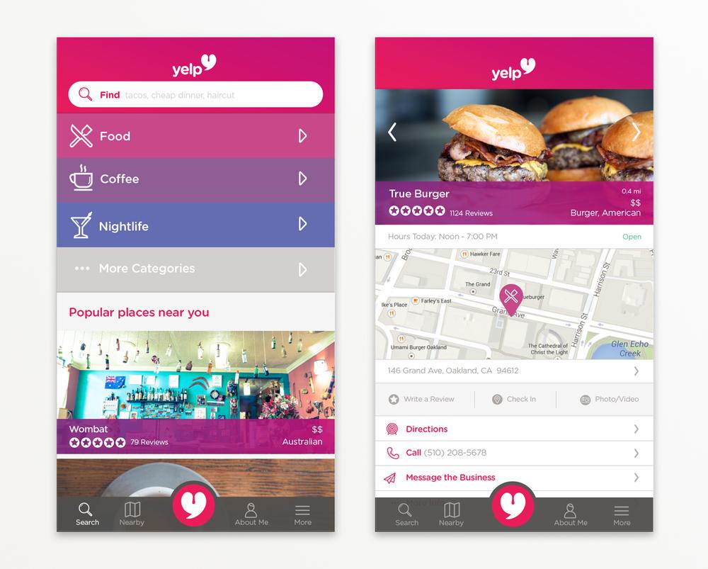 yelp_app_screen.jpg