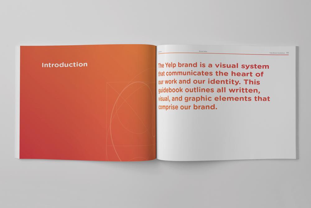 brand_guidelines_2.jpg