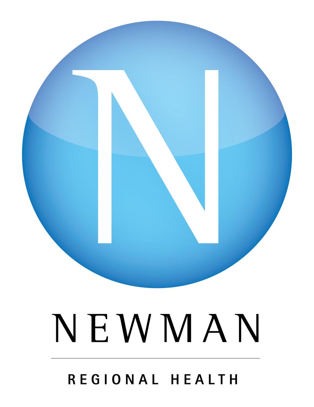 NRH logo.jpg