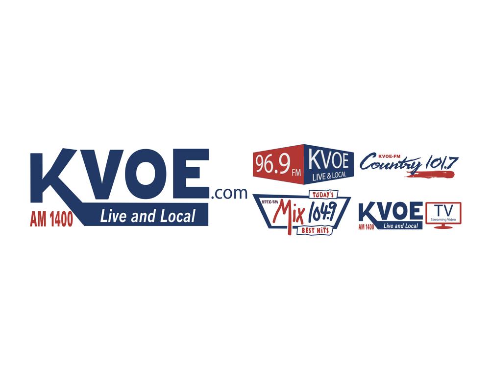 KVOE logo.jpg