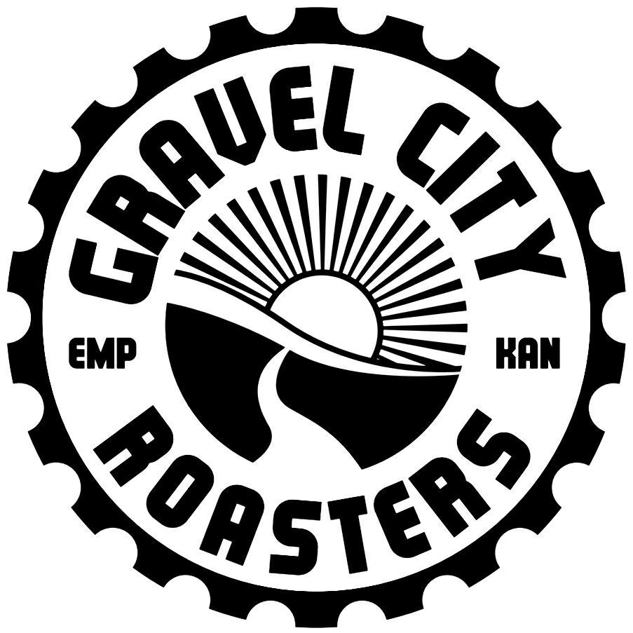 Gravel City Roasters.jpg