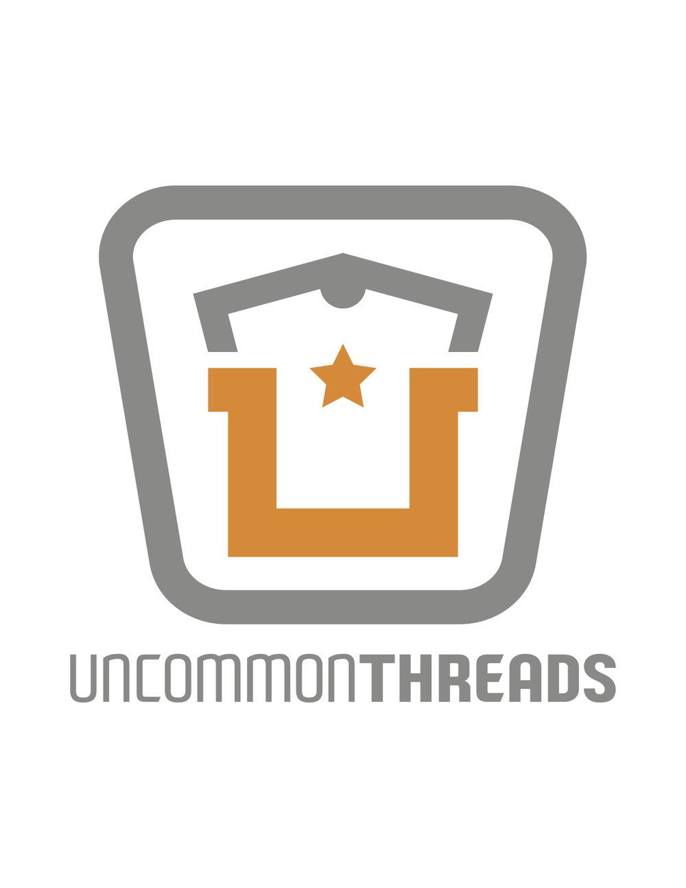 Uncommon Threads logo.jpg