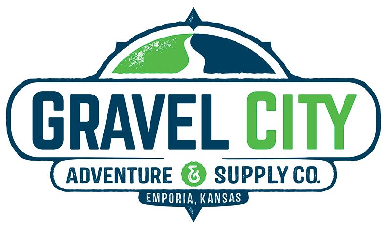 Gravel-City-Logo-NoBack.png