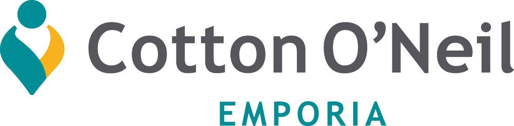 CottonONeil_Emporia_Color logo.jpg