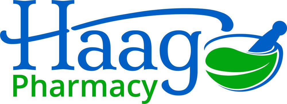 Haag Pharmacy logo.jpg