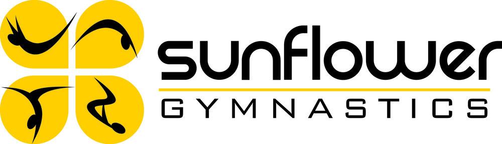 Sunflower Logo jpeg.jpg
