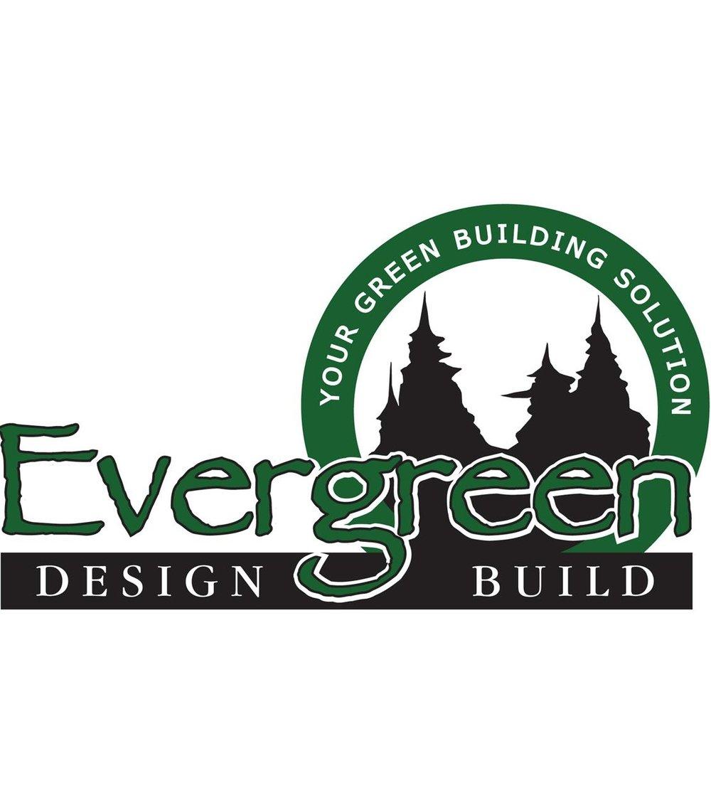 Evergreen DB logo.jpg