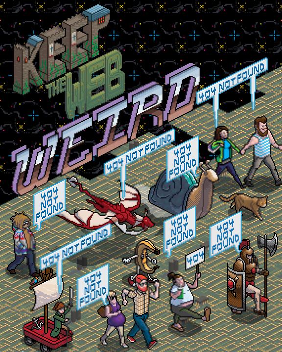 keep_the_web_weird