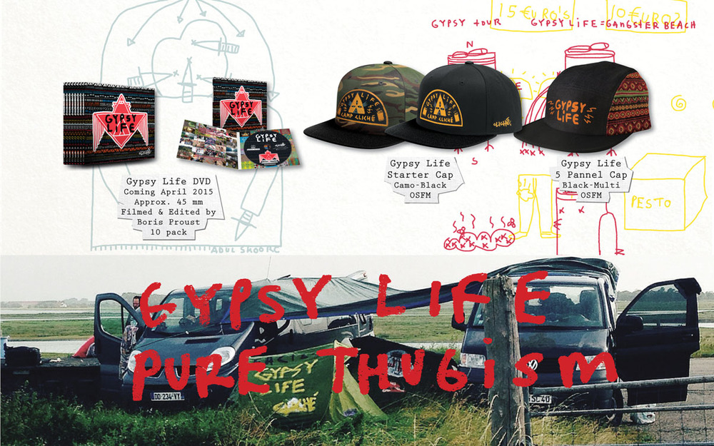 Cliche_spring15_gypsy_life_dvd_hats.jpg