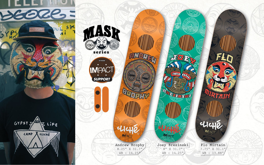 Cliche_spring15_Mask_Series.jpg
