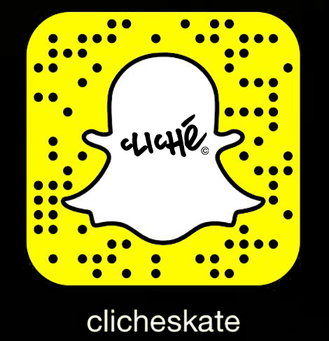 Cliche_skateboards_snapchat_ghost