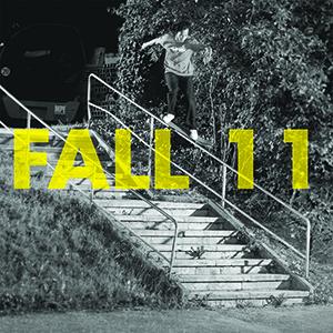fall11.jpg