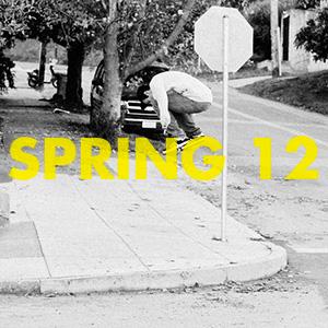 Spring 12.jpg