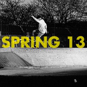 Spring 13.jpg