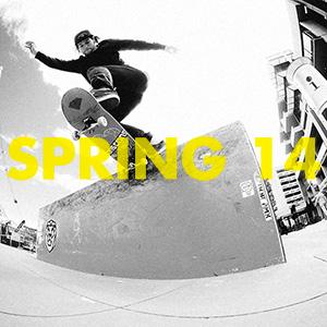 spring 14.jpg