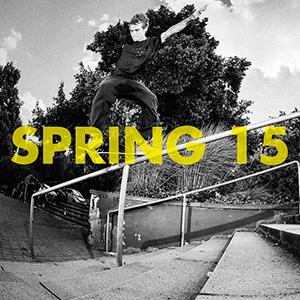 spring 15.jpg