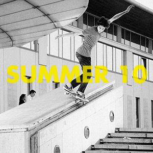 Summer 10.jpg