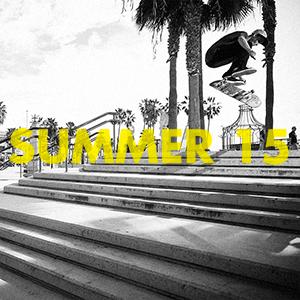 Summer 15.jpg