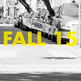 Cliche F15