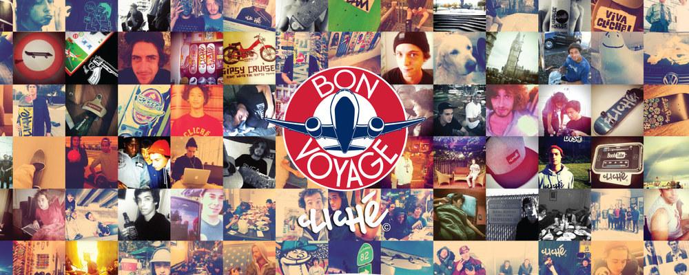 Cliche_Skateboards_Bon_Voyage_Header.jpg