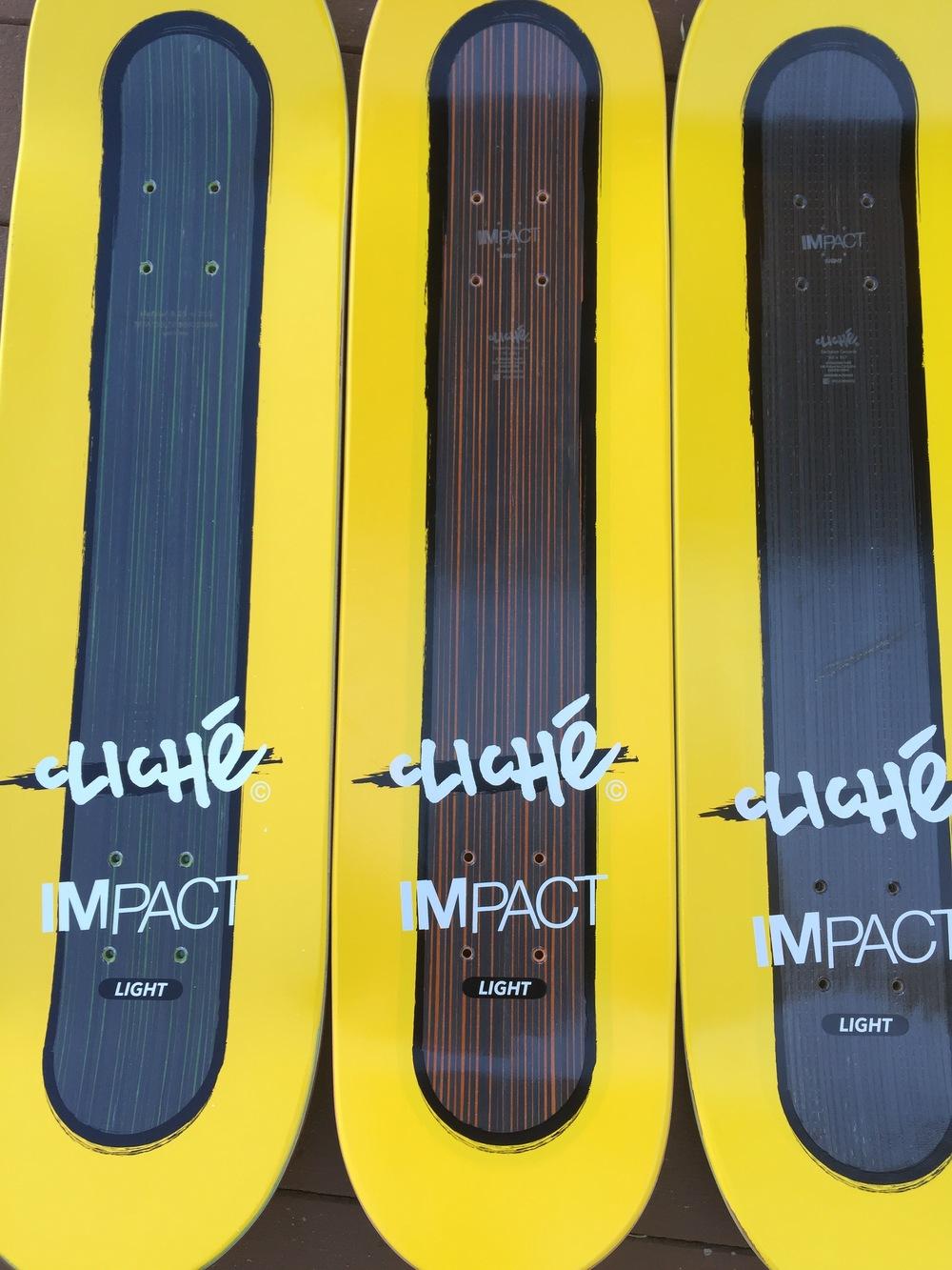 impactlight22.jpg