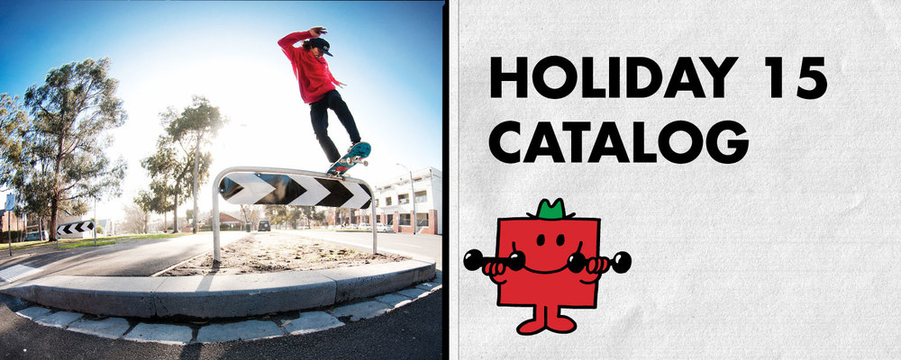 Cliche_Skateboards_Holiday_catalog