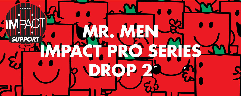 Cliche_Skateboards_Mr.Men_Brophy_Impact