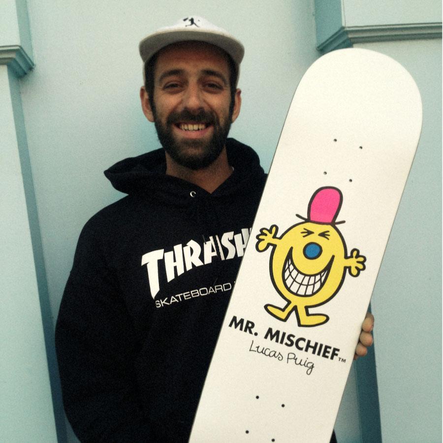 Cliche_Skateboards_Lucas_Mr._Mischief