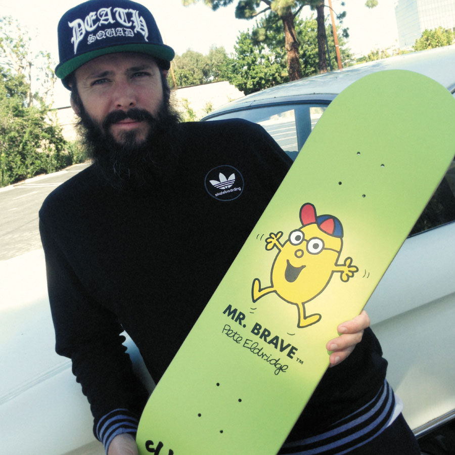 Cliche_Skateboards_Pete_Mr._Brave