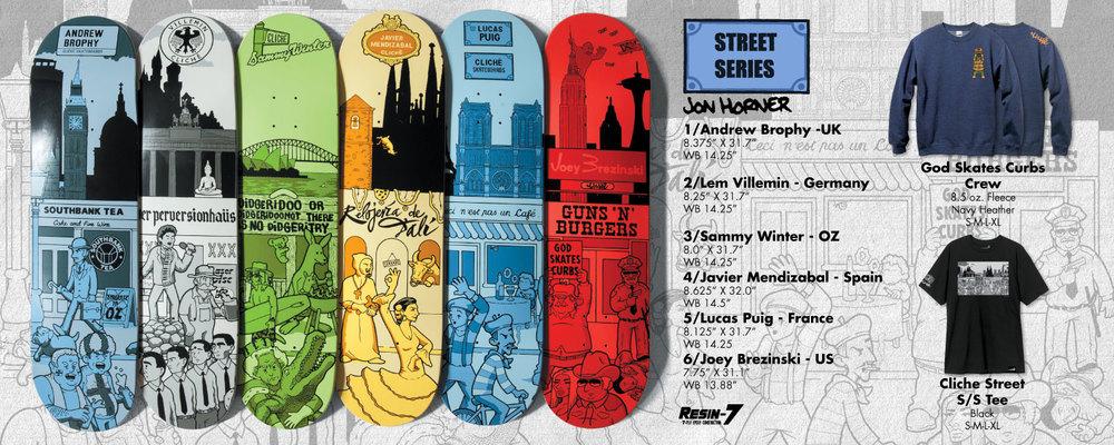 Jon_Horner_Cliche_Skateboards_Street_Series