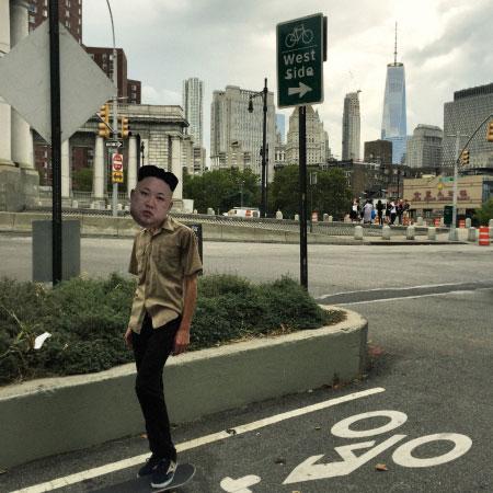 Cliche_Jenkem_KimJungHun_Skate_NYC