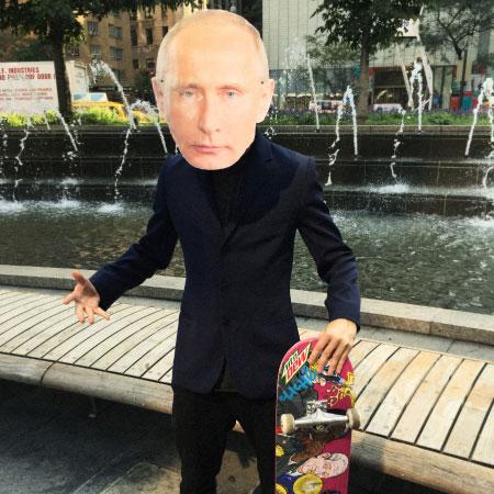 cliche_Jenkem_Putin