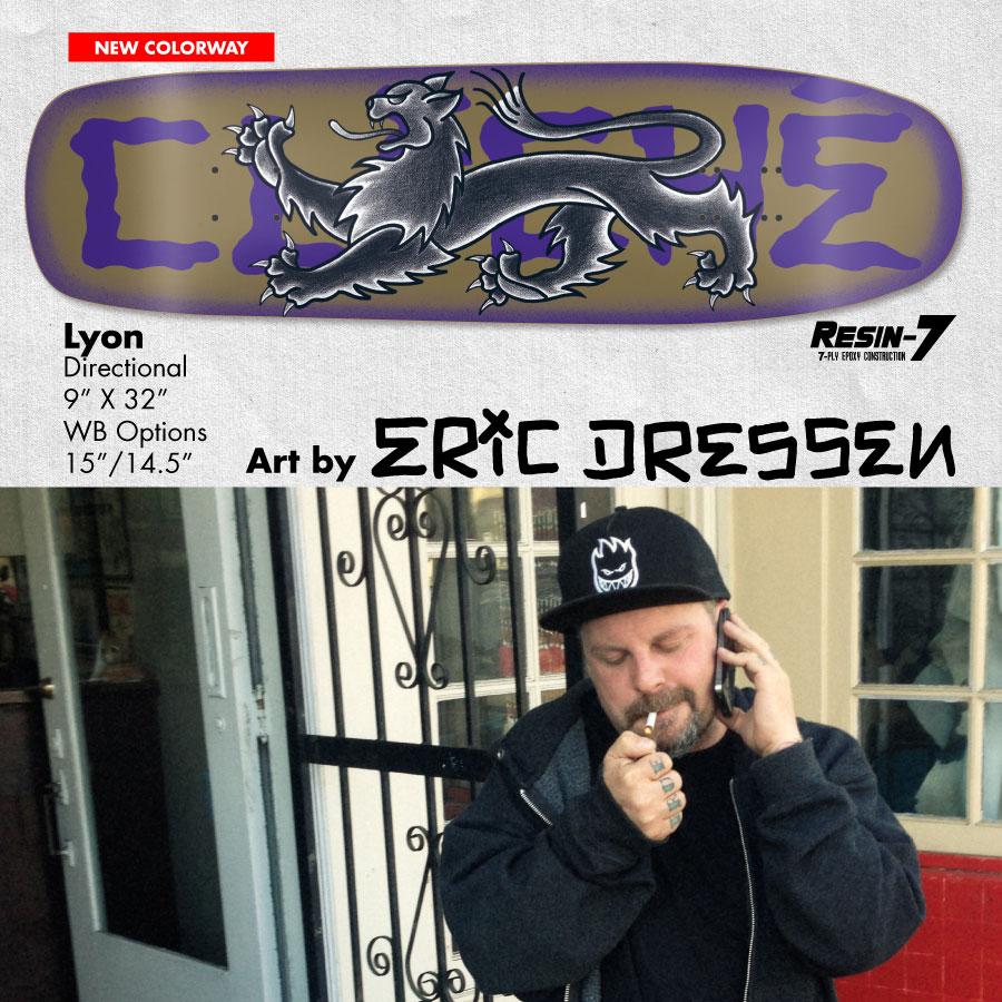 Cliche_Eric_Dressen_Lyon_Recolor
