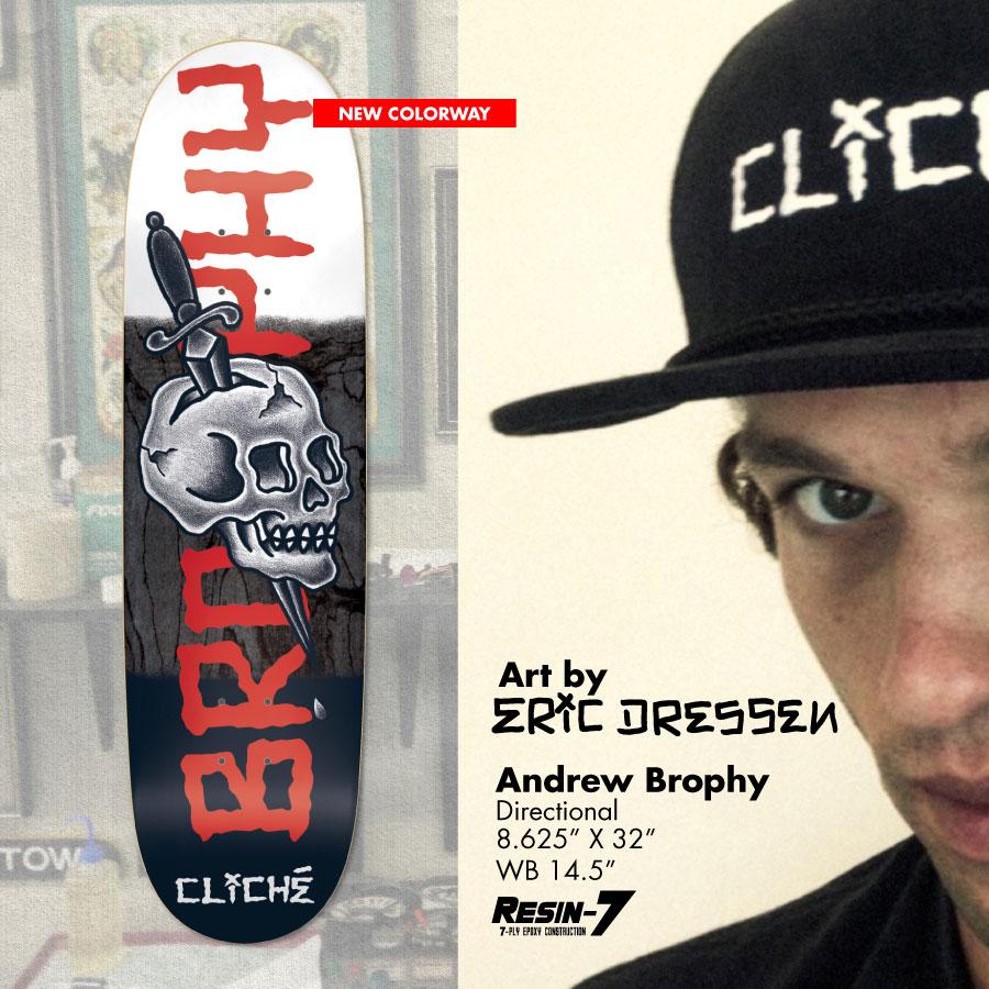 Cliche_Eric_Dressen_Brophy_Recolor