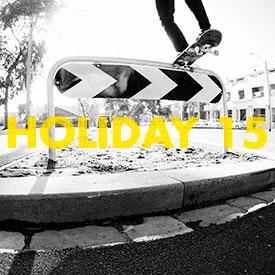 Cliche_Holiday_15