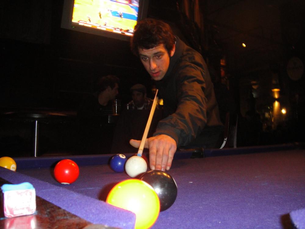 black ball.JPG