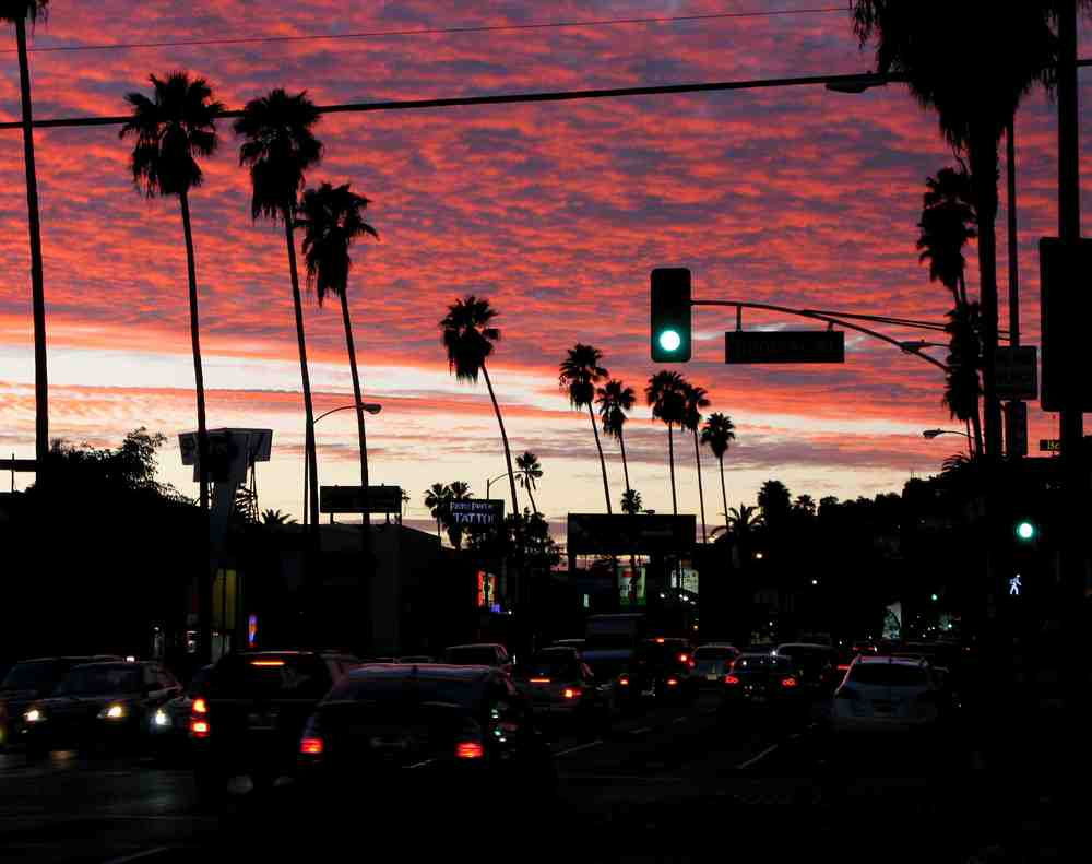 L.A sunset.jpg