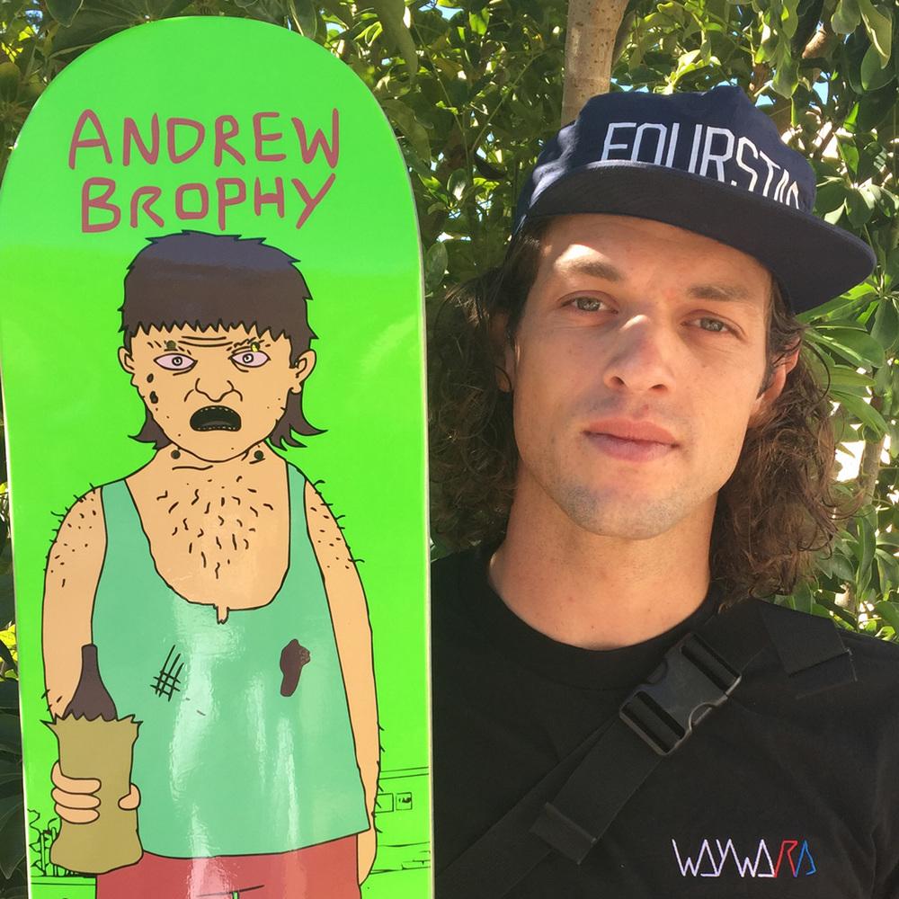 Cliche_Skateboards_Brophy_Damo&Darren