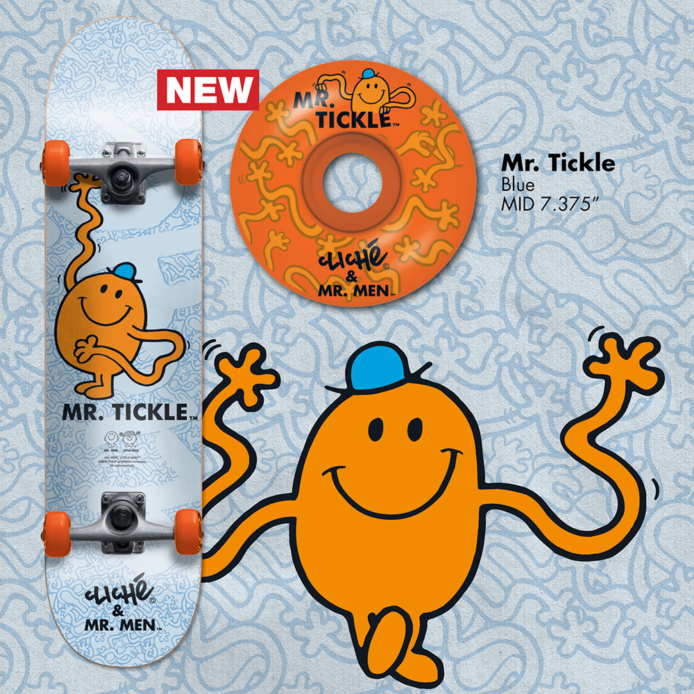 Mr.Tickle_Complete_Cliche