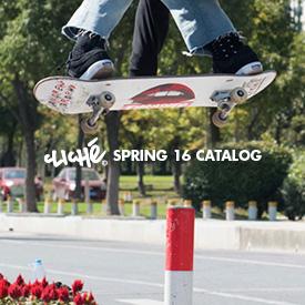 Cliche_Spring_16