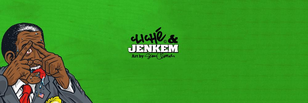 Cliche_Skate_jenkem.jpg