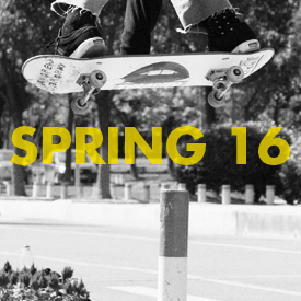 spring16-aRCHIVES-275x275.jpg