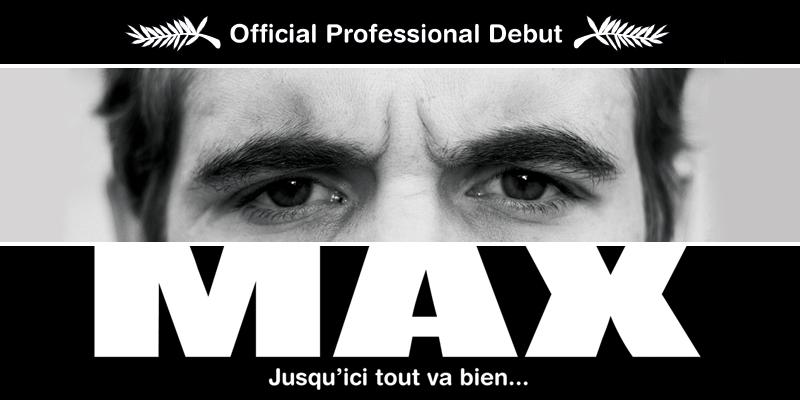 Cliche Max is Pro