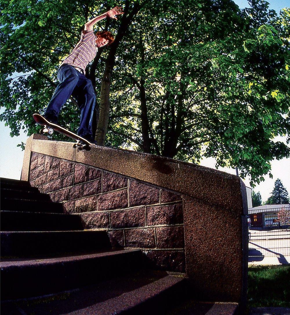 Wieger_Finland©Seb_Michelini.jpg